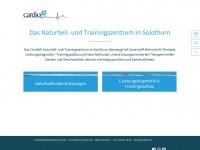 cardiofit.ch