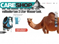 careshop.ch