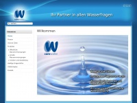 carewater.ch