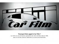 carfilm.ch