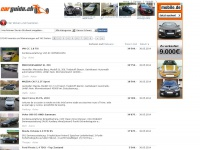 carguide.ch