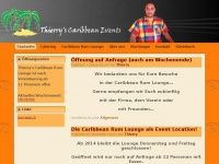 caribbean-events.ch
