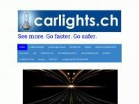 Carlights.ch