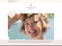 carolinekosmetik.ch