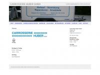 carrosseriehuber.ch