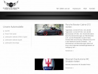 cars4events.ch