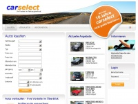 carselect.ch