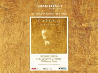 carusounds.ch