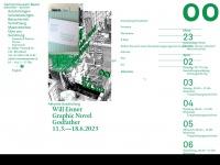 cartoonmuseum.ch