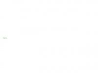 casa-immo.ch