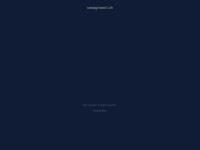 casagirasol.ch