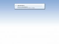 cash-swiss.ch