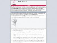 castello-music.ch