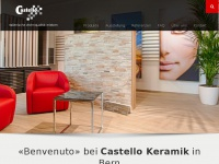 castello-keramik.ch