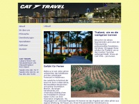 cat-travel.ch