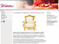 catering-frauenfeld.ch