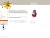 catherinepulsfort.ch