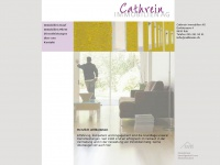 cathrein.ch