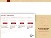 cats-katzenhotel.ch