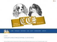 cavalierclub.ch