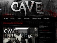 cave-store.ch