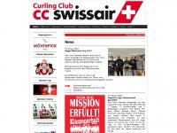 cc-swissair.ch