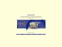 cd-hotel.ch
