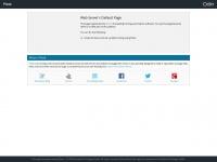 cdkschweiz.ch