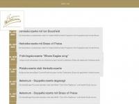 celebration-brass.ch