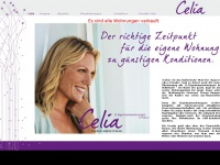 celia-hegnau.ch