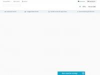 centerstore.ch