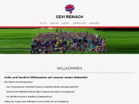 cevireinach.ch