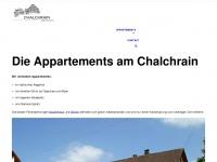 chalchrain.ch