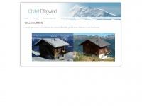 chalet-baergwind.ch