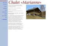 chalet-marianne.ch