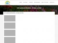 chaletdesalpes.ch