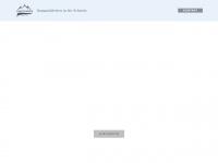chaletromantik.ch