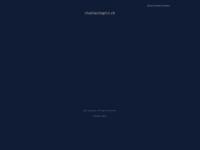 charliechaplin.ch