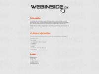 charlotteparfois.ch