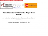 charterboerse.ch