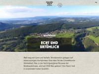 chastelbach.ch