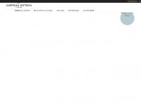 chateau-guetsch.ch