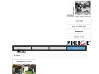chavaz-archi.ch