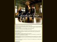checkin-trio.ch