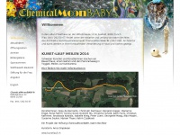 chemicalmoonbaby.ch