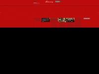 chesery-murten.ch