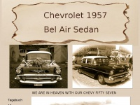 chevy57.ch
