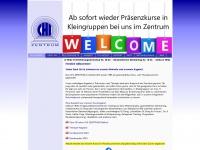 chi-zentrum.ch