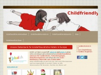 childfriendly.ch