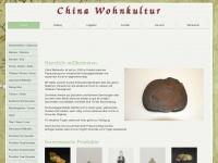 china-wohnkultur.ch